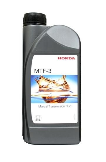"""Képtalálat a következĹ're: """"mtf-3"""""""